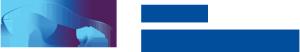 norsk-elbilforening