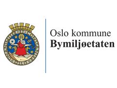 oslo-kommune_bymiljoetaten