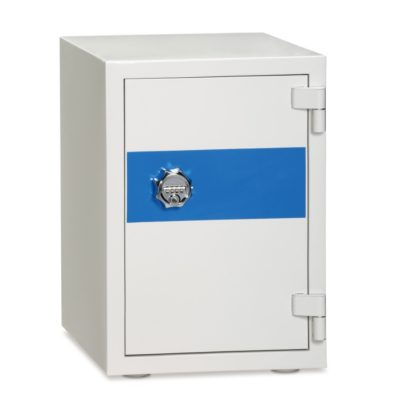 Enter-Security_Nabonettverk_Smart-home_safe-co_safe_Brannsikrede_Sikkerhetsskap_BS-B500