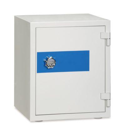 Enter-Security_Nabonettverk_Smart-home_safe-co_safe_Brannsikrede_Sikkerhetsskap_BS-B530W