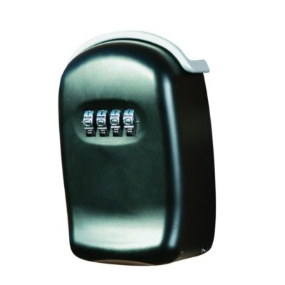 Enter-Security_Nabonettverk_Smart-home_safe-co_safe_nøkkelboks_KS0001C-1