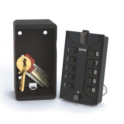 Enter-Security_Nabonettverk_Smart-home_safe-co_safe_nøkkelboks_KS0002C-2