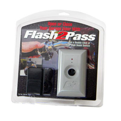 flash2pass_pack